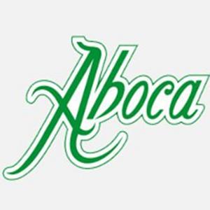 Снимка за производител ABOCA