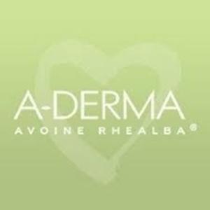 Снимка за производител A-DERMA