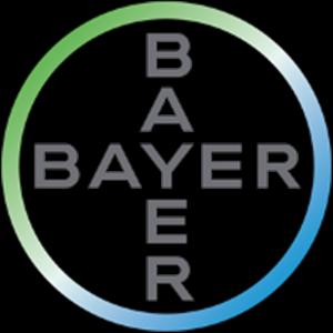 Снимка за производител BAYER
