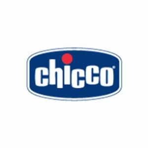 Снимка за производител CHICCO