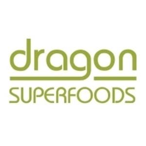 Снимка за производител DRAGON SUPERFOODS
