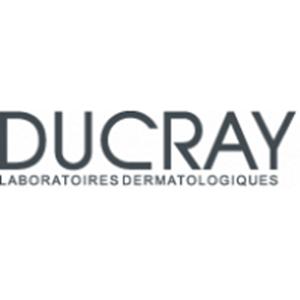 Снимка за производител DUCRAY