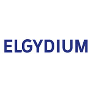 Снимка за производител ELGYDIUM