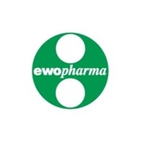 Снимка за производител EWOPHARMA