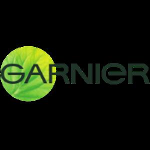Снимка за производител GARNIER
