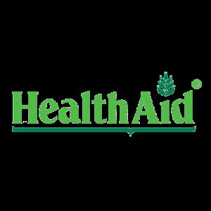Снимка за производител HEALTH AID