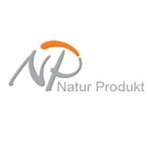Снимка за производител NATUR PRODUCT