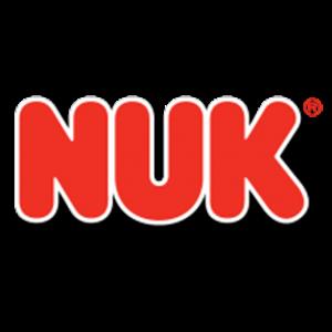 Снимка за производител NUK