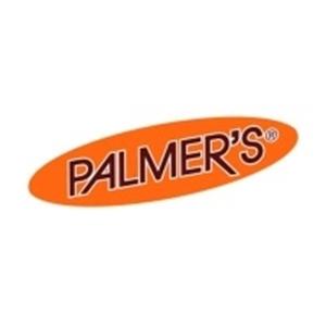 Снимка за производител PALMER'S