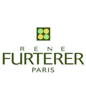 Снимка за производител RENE FURTERER
