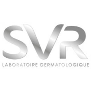 Снимка за производител SVR LABORATOIRES