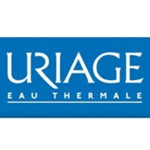 Снимка за производител URIAGE