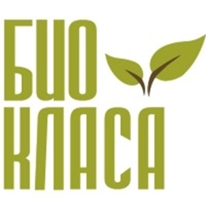 Снимка за производител БИО КЛАСА