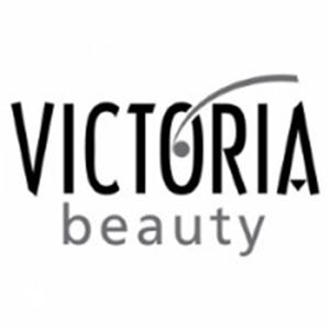 Снимка за производител Victoria Beauty