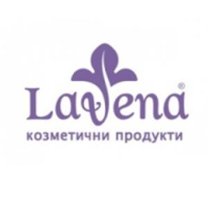 Снимка за производител ЛАВЕНА ШУМЕН