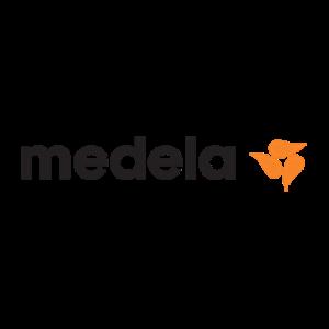 Снимка за производител MEDELA