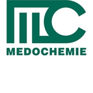 Снимка за производител MEDOCHEMIE LTD