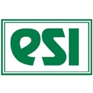 Снимка за производител ESI