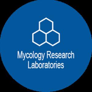 Снимка за производител MYCOLOGY RESEARCH LABORATORIES