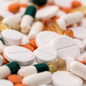 Снимка за категория Лекарствени продукти