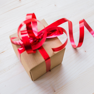 Снимка за категория Подаръчни комплекти