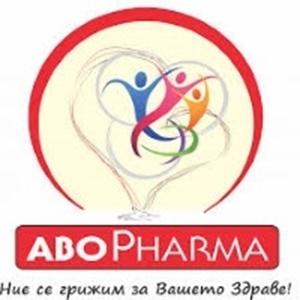 Снимка за производител AboPharma
