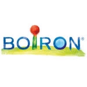 Снимка за производител BOIRON
